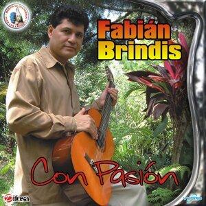 Fabián Brindis 歌手頭像