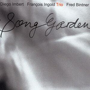 François Ingold Trio 歌手頭像