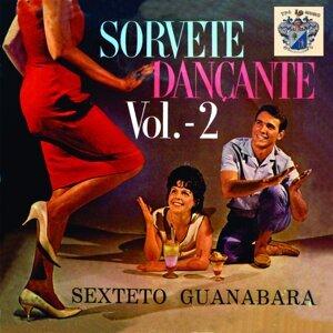 Sexteto Guanabara 歌手頭像