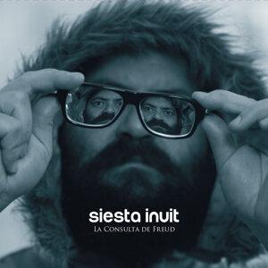Siesta Inuit 歌手頭像