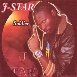 J - Star