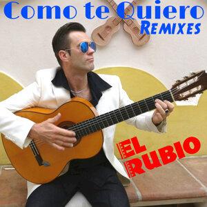 El Rubio 歌手頭像