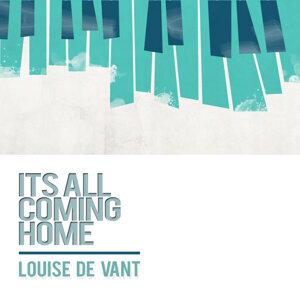 Louise De Vant 歌手頭像