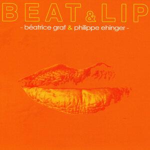 Béatrice Graf & Philippe Ehinger 歌手頭像
