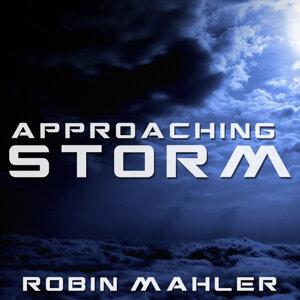 Robin Mahler 歌手頭像