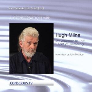 Hugh Milne 歌手頭像