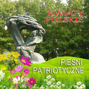 Misart - Zbigniew Kaczmarczyk 歌手頭像