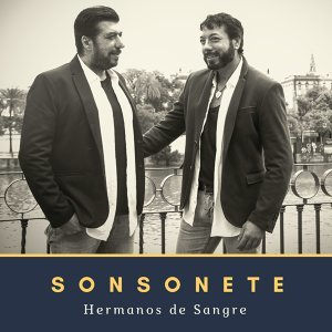Sonsonete 歌手頭像