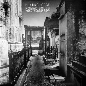 Hunting Lodge 歌手頭像