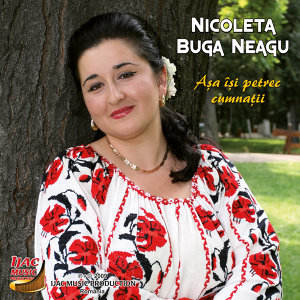 Nicoleta Buga Neagu 歌手頭像