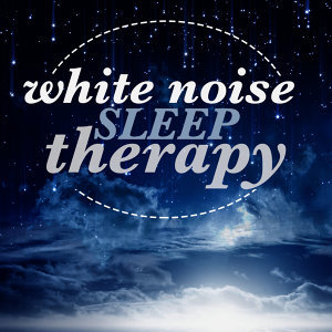 Natural White Noise - Best Nature Sounds for Sleep 歌手頭像