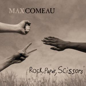 Max Comeau 歌手頭像