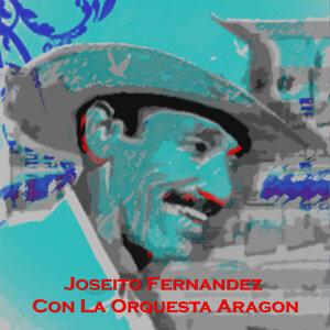 Joseito Fernandez con La Orquesta Aragon 歌手頭像