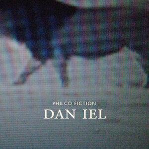 Philco Fiction