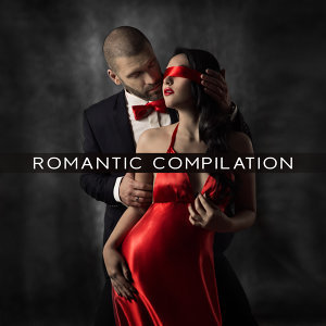 Romantic Sax Instrumentals