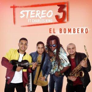 Stereo 3 歌手頭像