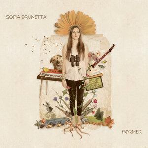 Sofia Brunetta 歌手頭像