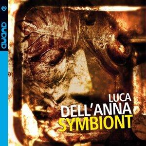 Luca Dell'Anna 歌手頭像