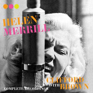 Hellen Merrill 歌手頭像