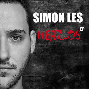 Simon Les 歌手頭像