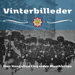 Den Kongelige Livgardes Musikkorps 歌手頭像