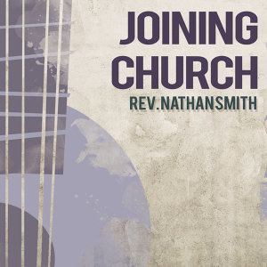 Rev. Nathan Smith