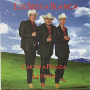 Los Sierra Blanca 歌手頭像