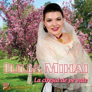Iulia Mihai 歌手頭像
