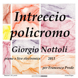 Francesco Prode 歌手頭像