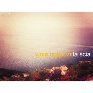 Viola Nocenzi 歌手頭像