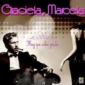 Graciela y Marcela 歌手頭像