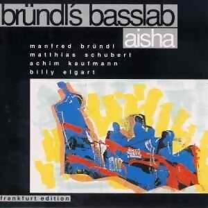 Bründl's Basslab 歌手頭像