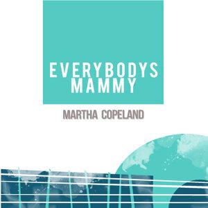 Martha Copeland