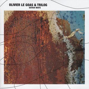 Olivier Le Goas & TRILOG 歌手頭像