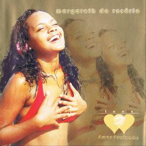 Margareth do Rosário 歌手頭像