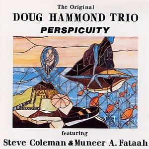 The Original Doug Hammond Trio 歌手頭像