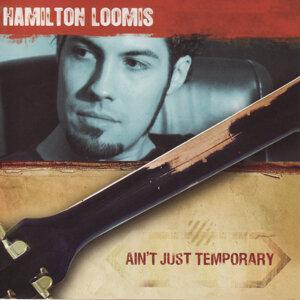 Hamilton Loomis