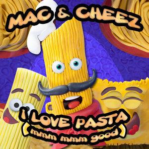 Mac & Cheez 歌手頭像