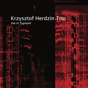 Krzysztof Herdzin Trio