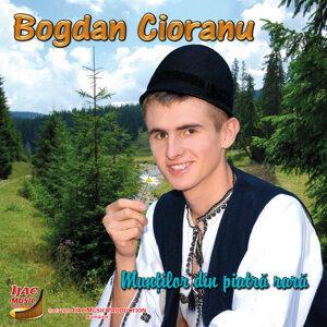 Bogdan Cioranu 歌手頭像