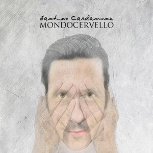 Santino Cardamone 歌手頭像