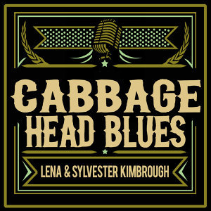 Lena & Sylvester Kimbrough 歌手頭像