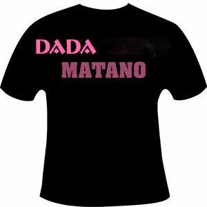 Matano 歌手頭像
