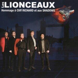 Les Lionceaux 歌手頭像
