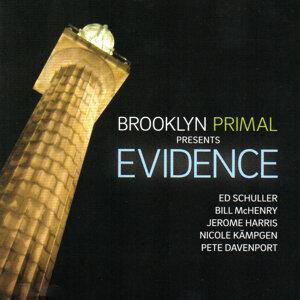 Brooklyn Primal 歌手頭像