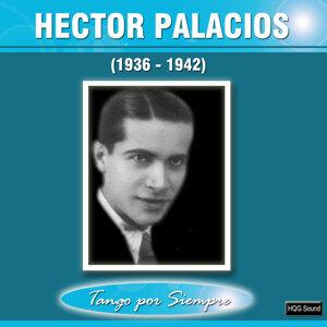 Hector Palacios 歌手頭像