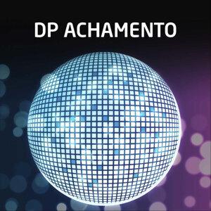 Dp do Agachamento 歌手頭像