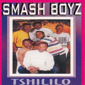 Smash Boyz 歌手頭像