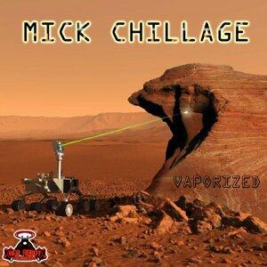 Mick Chillage
