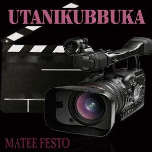 Matee Festo 歌手頭像